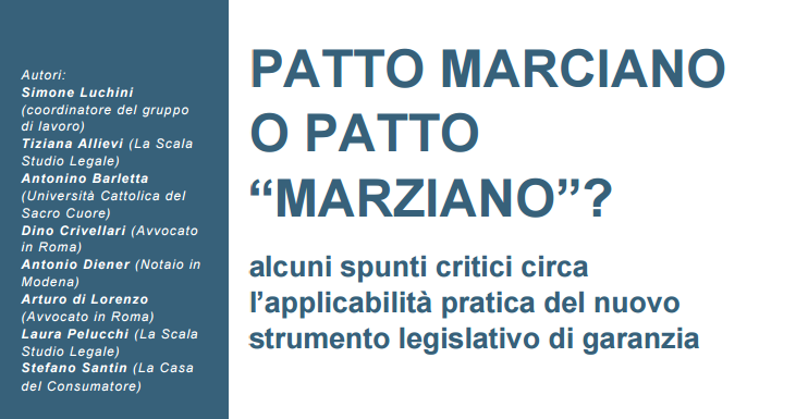 patto-1.png
